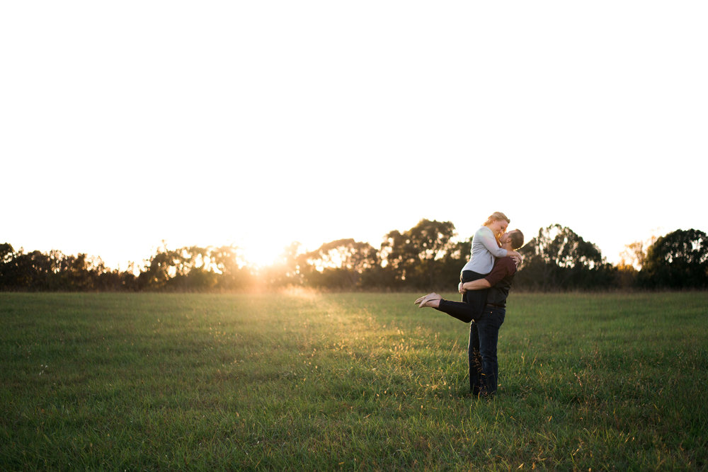 Lynchburg_College_Sorella_Farms_Baseball_Ballet_Virginia_Engagement_Session_Wedding_Photographers (74).jpg