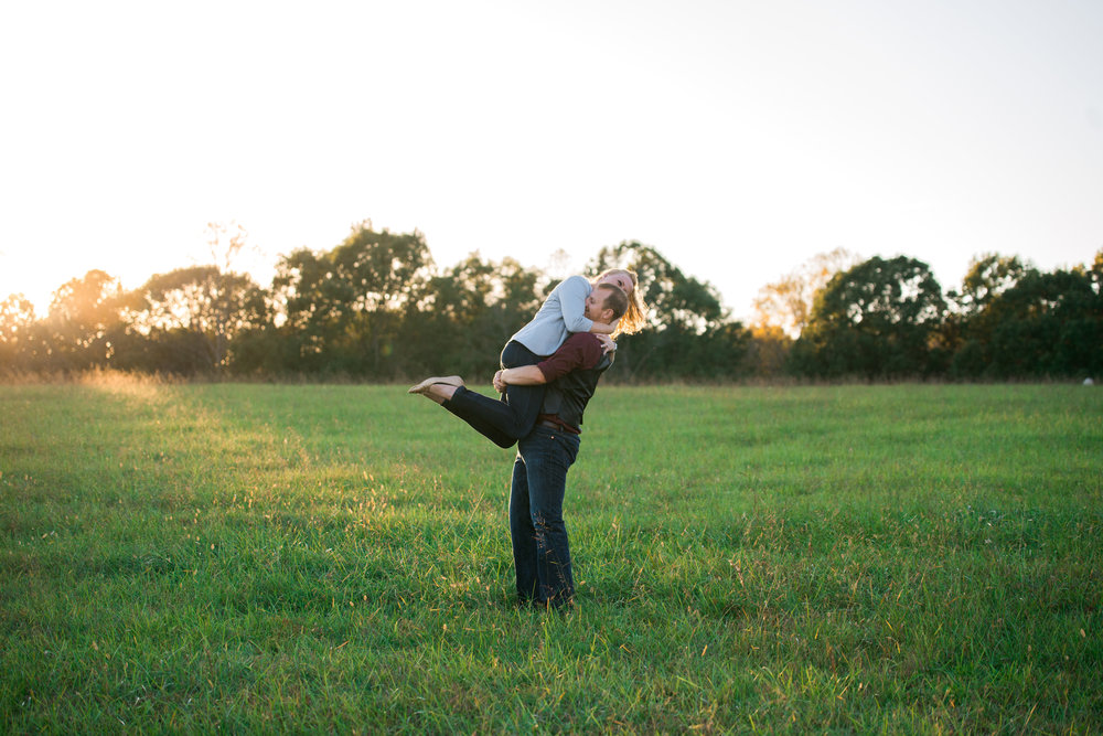 Lynchburg_College_Sorella_Farms_Baseball_Ballet_Virginia_Engagement_Session_Wedding_Photographers (73).jpg