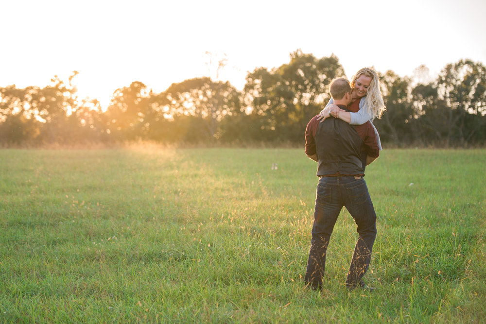 Lynchburg_College_Sorella_Farms_Baseball_Ballet_Virginia_Engagement_Session_Wedding_Photographers (76).jpg