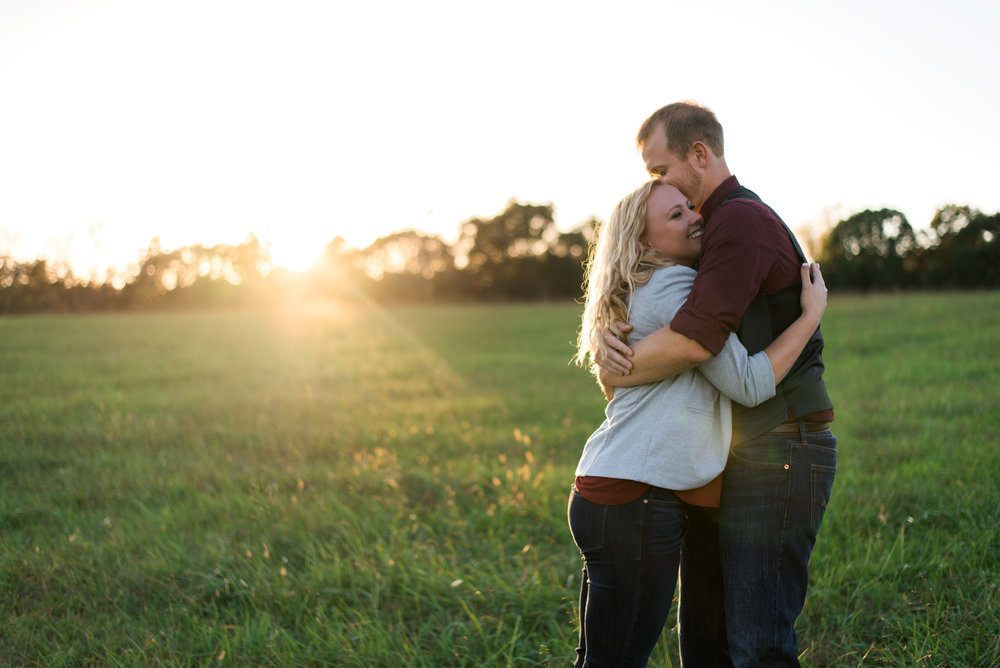 Lynchburg_College_Sorella_Farms_Baseball_Ballet_Virginia_Engagement_Session_Wedding_Photographers (78).jpg