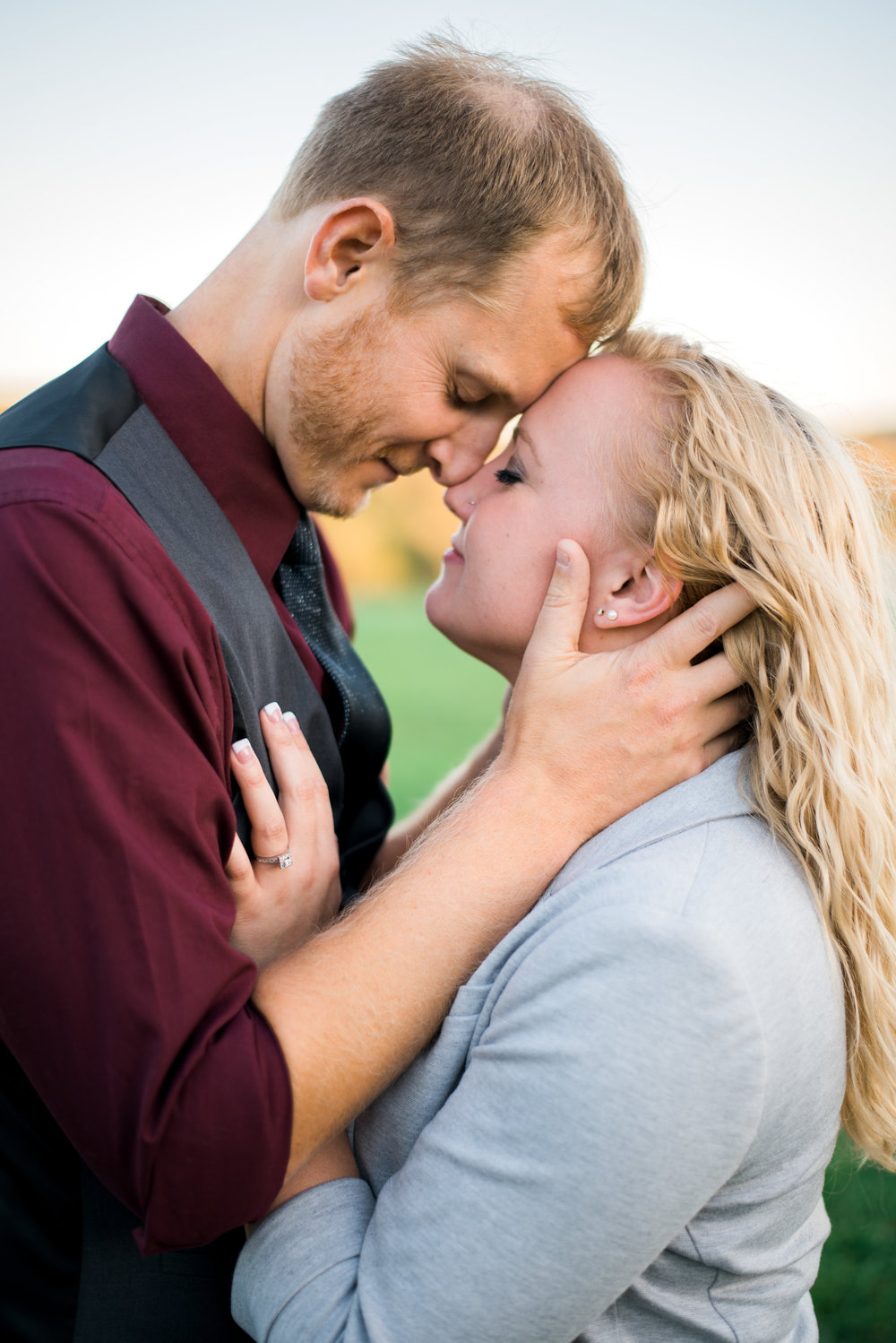 Lynchburg_College_Sorella_Farms_Baseball_Ballet_Virginia_Engagement_Session_Wedding_Photographers (81).jpg