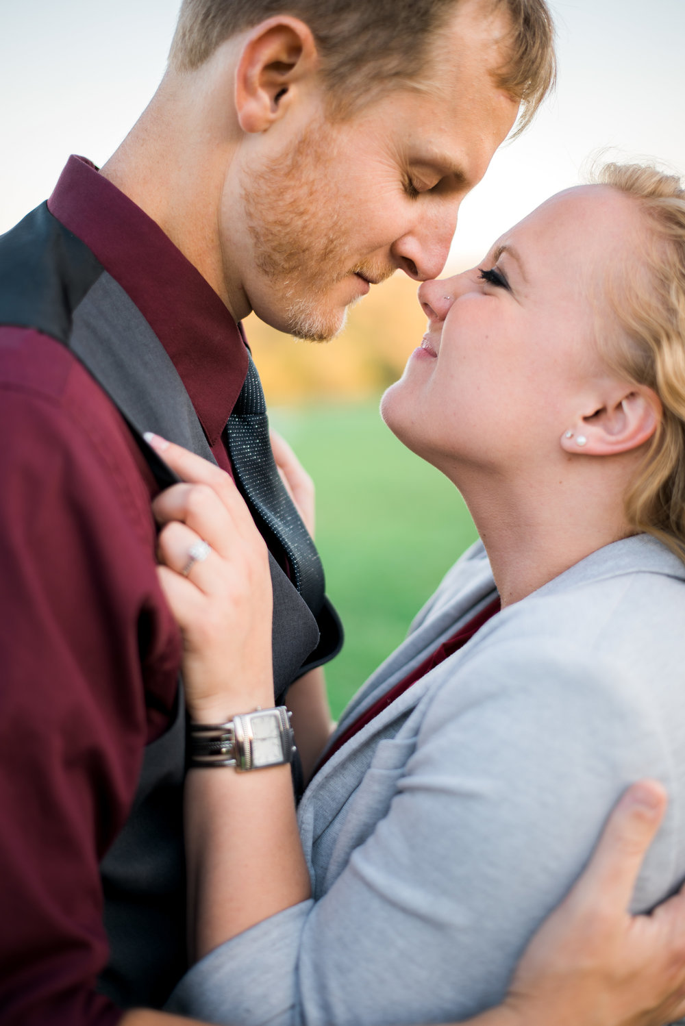 Lynchburg_College_Sorella_Farms_Baseball_Ballet_Virginia_Engagement_Session_Wedding_Photographers (82).jpg