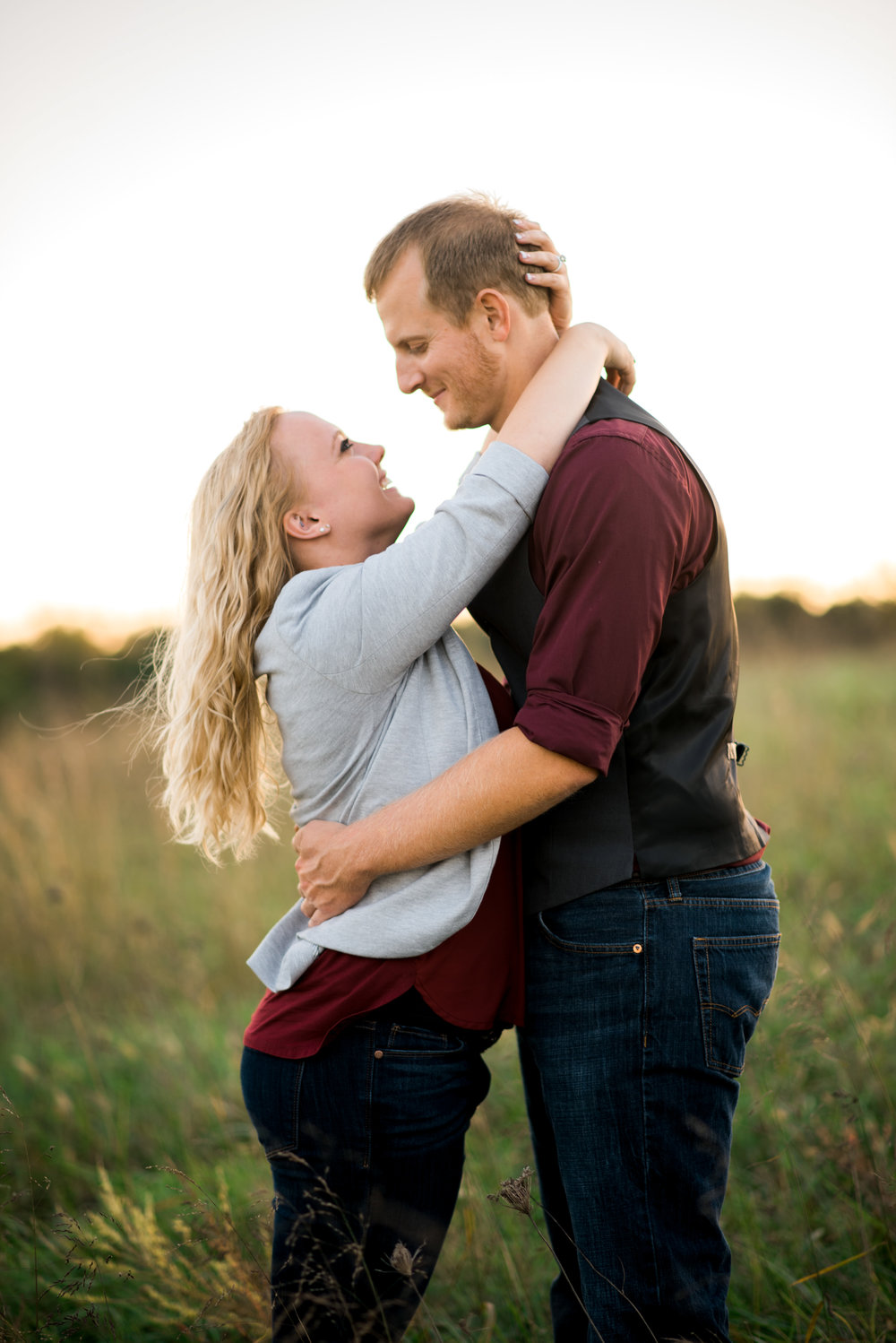 Lynchburg_College_Sorella_Farms_Baseball_Ballet_Virginia_Engagement_Session_Wedding_Photographers (88).jpg