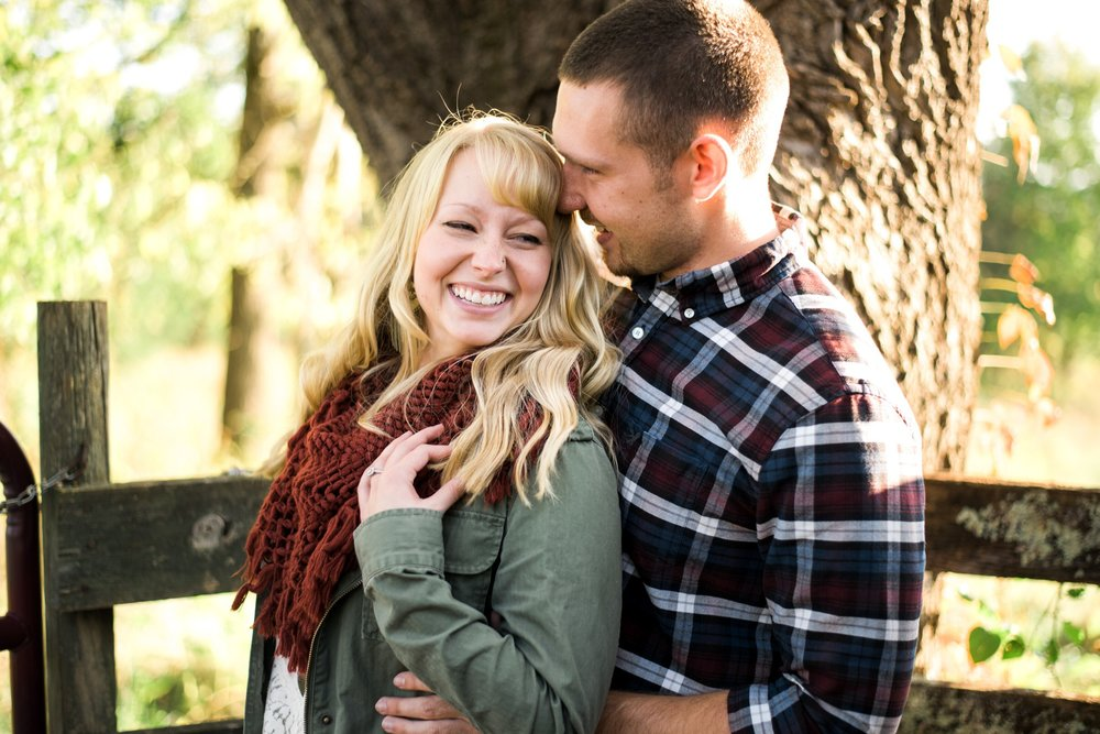 Sorella_Farms_Engagement_Session_Wedding_Lynchburg_Wedding_Fall_Virginia_Wedding_Photographer243 (10).jpg