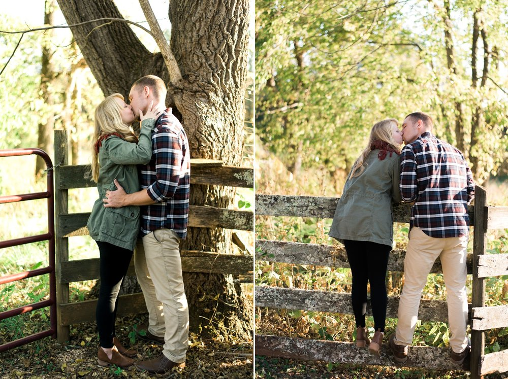 Sorella_Farms_Engagement_Session_Wedding_Lynchburg_Wedding_Fall_Virginia_Wedding_Photographer243 (13).jpg