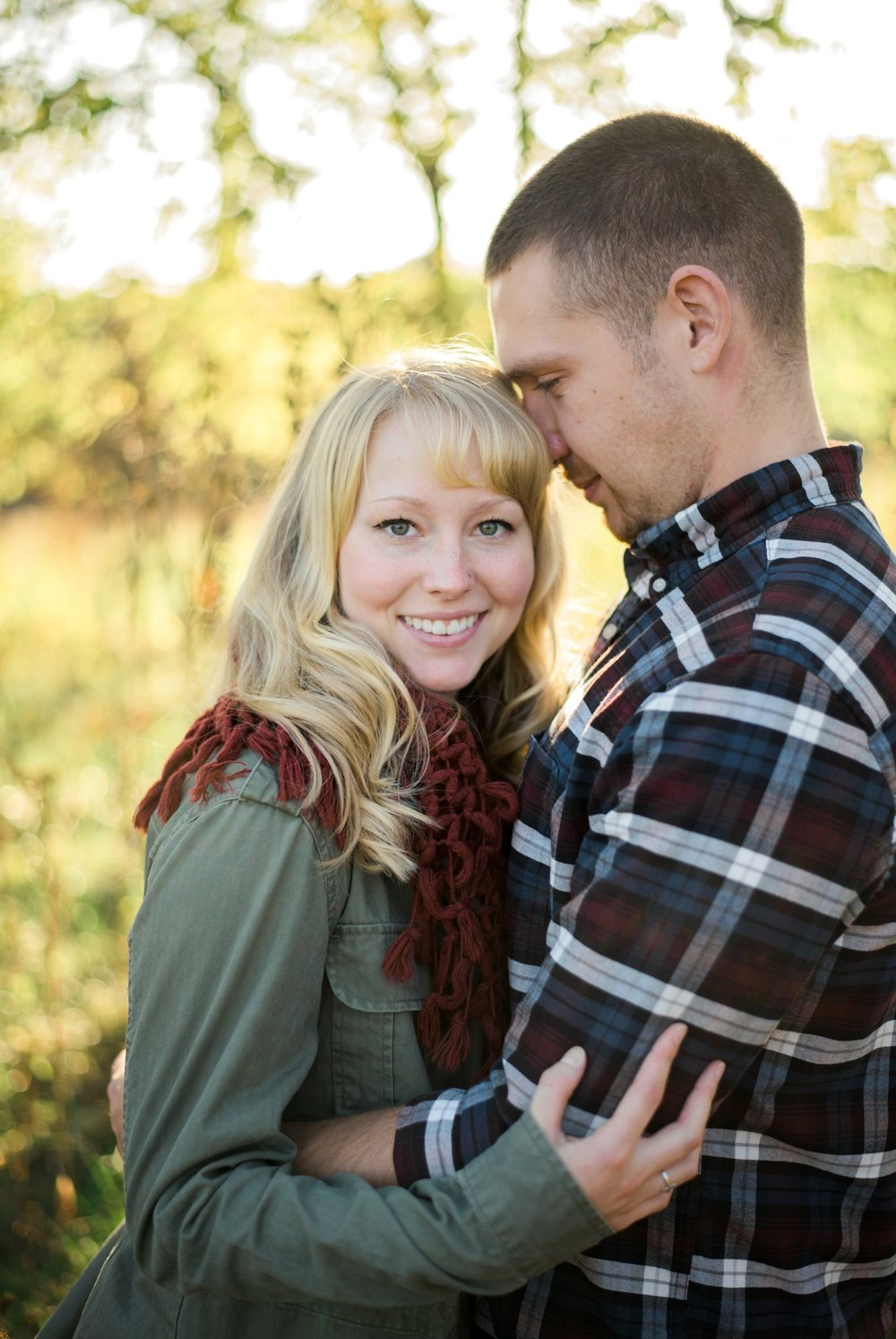 Sorella_Farms_Engagement_Session_Wedding_Lynchburg_Wedding_Fall_Virginia_Wedding_Photographer243 (14).jpg