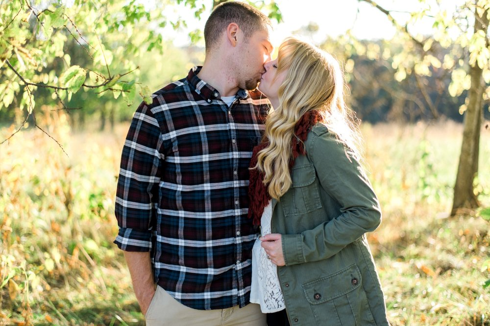 Sorella_Farms_Engagement_Session_Wedding_Lynchburg_Wedding_Fall_Virginia_Wedding_Photographer243 (15).jpg