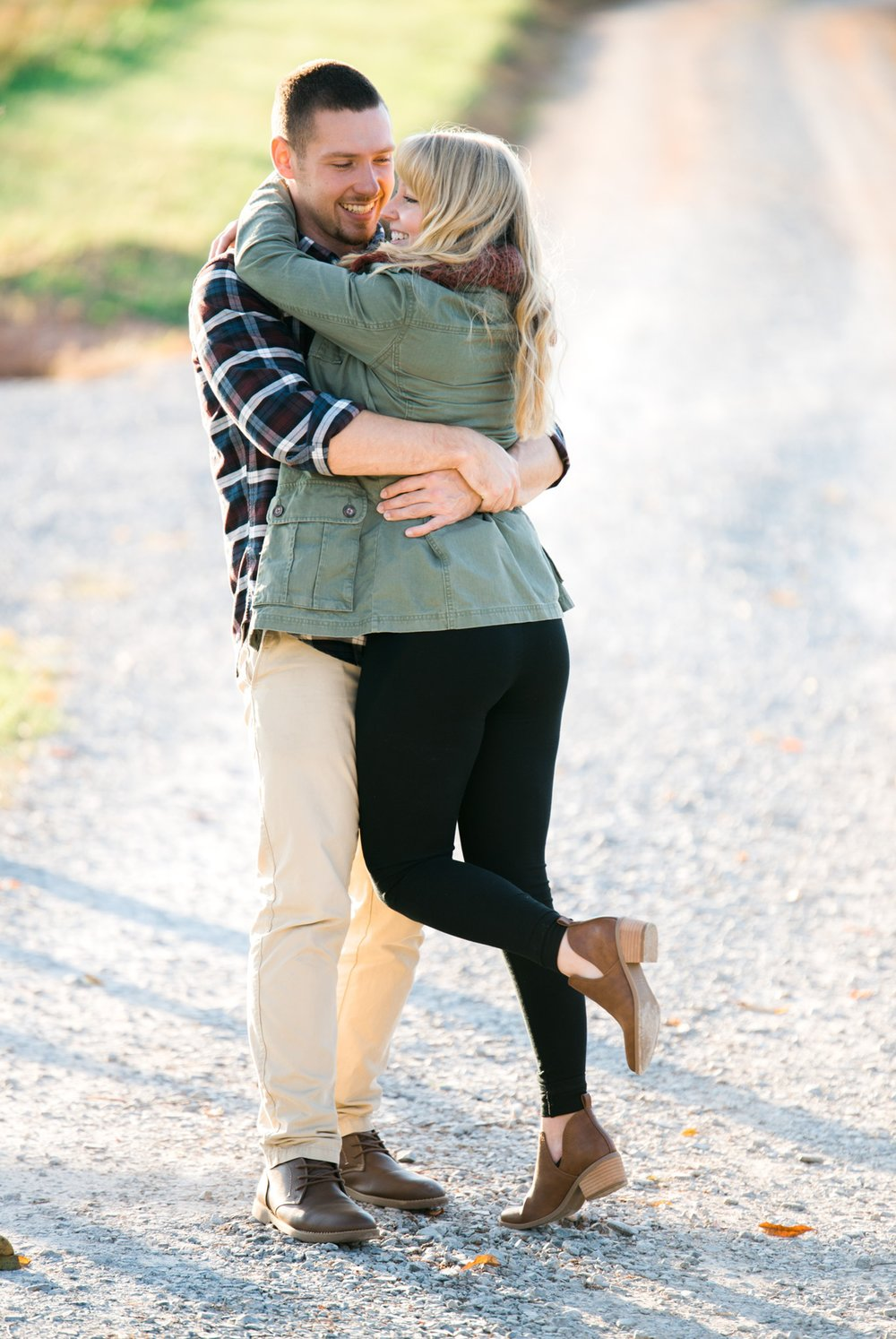 Sorella_Farms_Engagement_Session_Wedding_Lynchburg_Wedding_Fall_Virginia_Wedding_Photographer243 (19).jpg