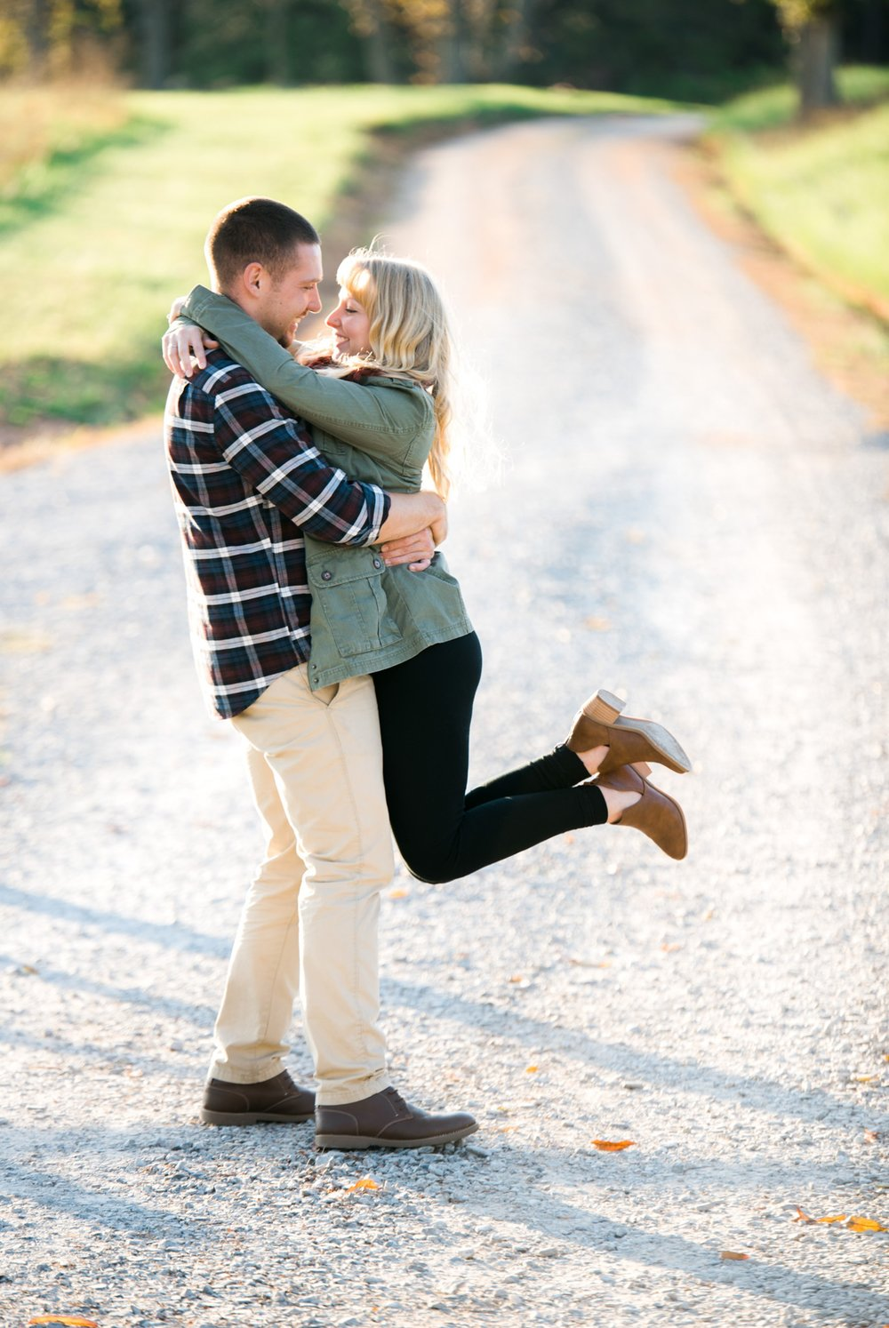 Sorella_Farms_Engagement_Session_Wedding_Lynchburg_Wedding_Fall_Virginia_Wedding_Photographer243 (21).jpg