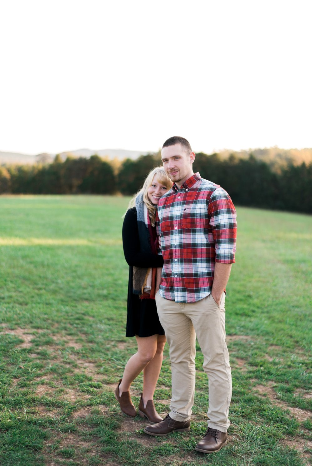 Sorella_Farms_Engagement_Session_Wedding_Lynchburg_Wedding_Fall_Virginia_Wedding_Photographer243 (23).jpg