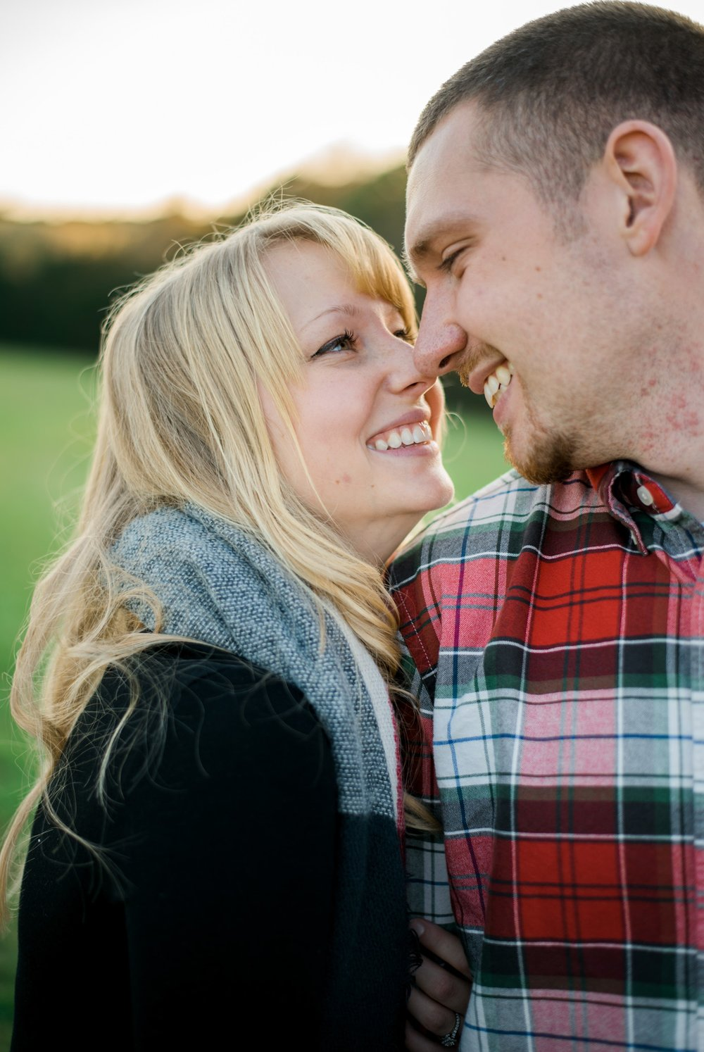 Sorella_Farms_Engagement_Session_Wedding_Lynchburg_Wedding_Fall_Virginia_Wedding_Photographer243 (24).jpg