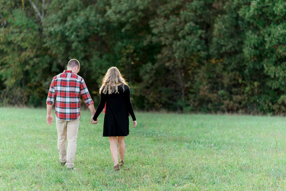 Sorella_Farms_Engagement_Session_Wedding_Lynchburg_Wedding_Fall_Virginia_Wedding_Photographer243 (27).jpg