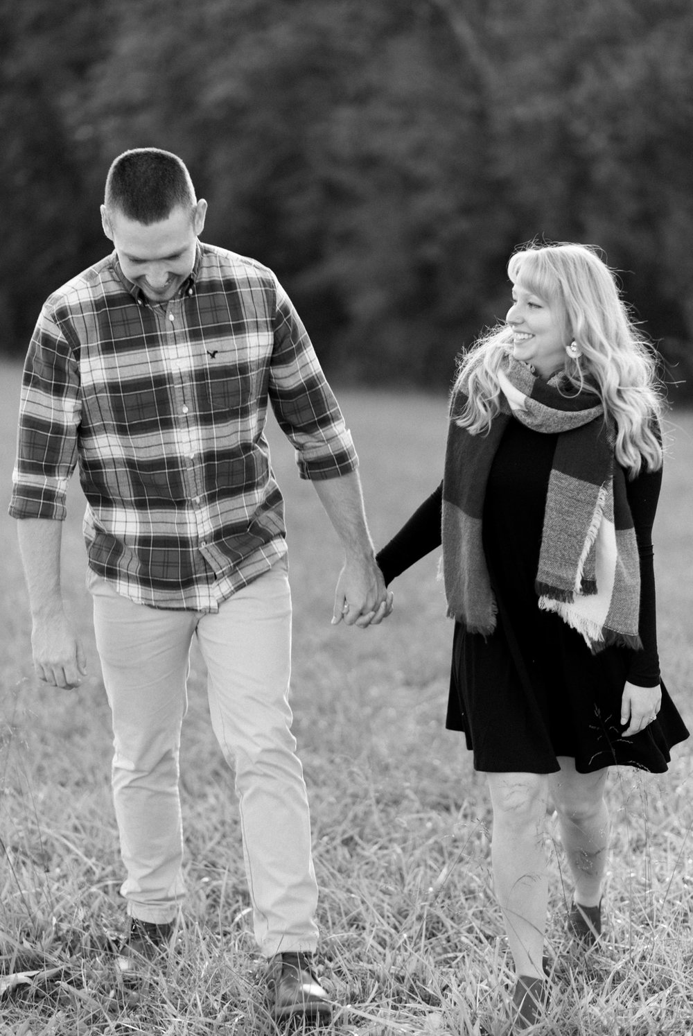 Sorella_Farms_Engagement_Session_Wedding_Lynchburg_Wedding_Fall_Virginia_Wedding_Photographer243 (28).jpg