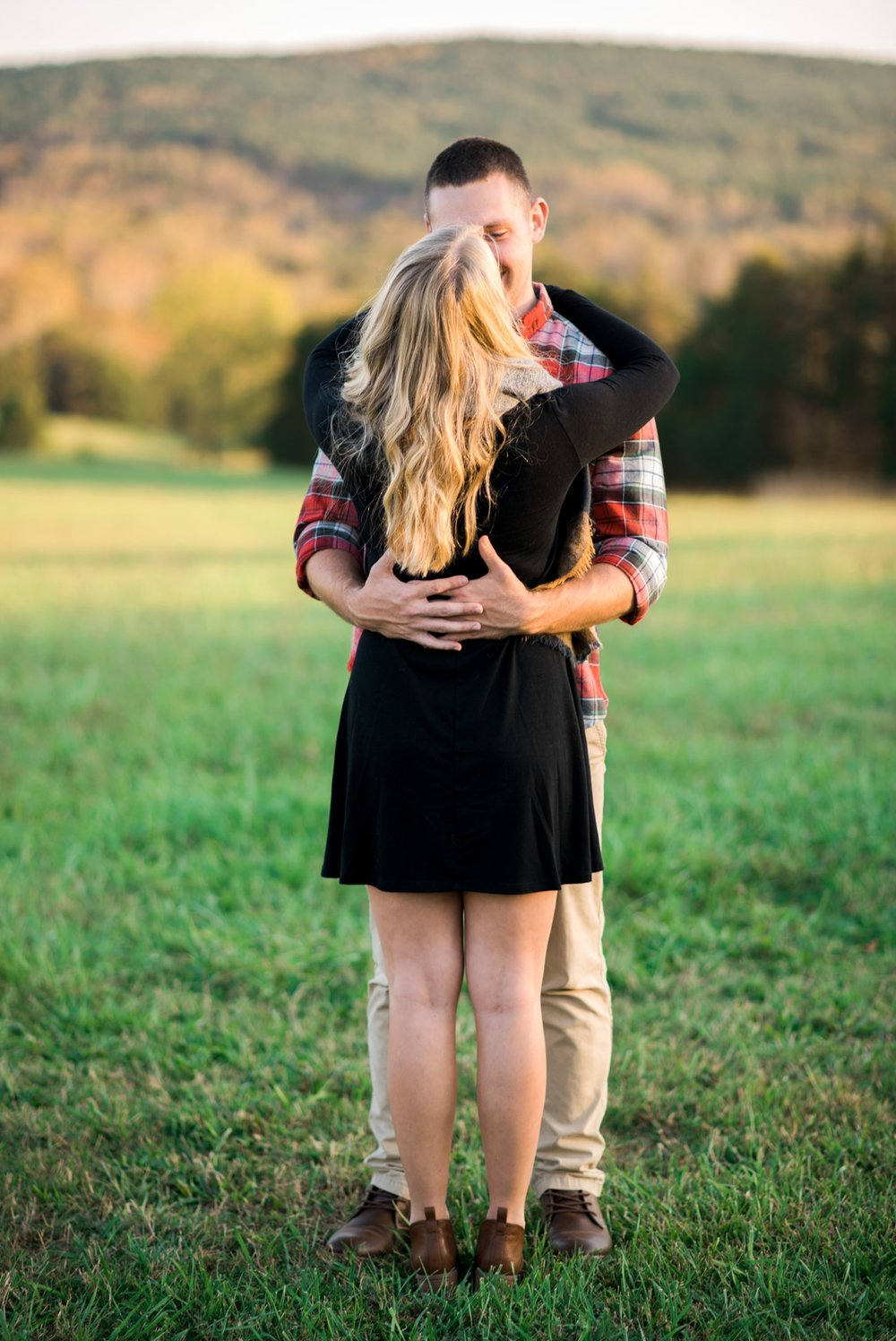 Sorella_Farms_Engagement_Session_Wedding_Lynchburg_Wedding_Fall_Virginia_Wedding_Photographer243 (33).jpg