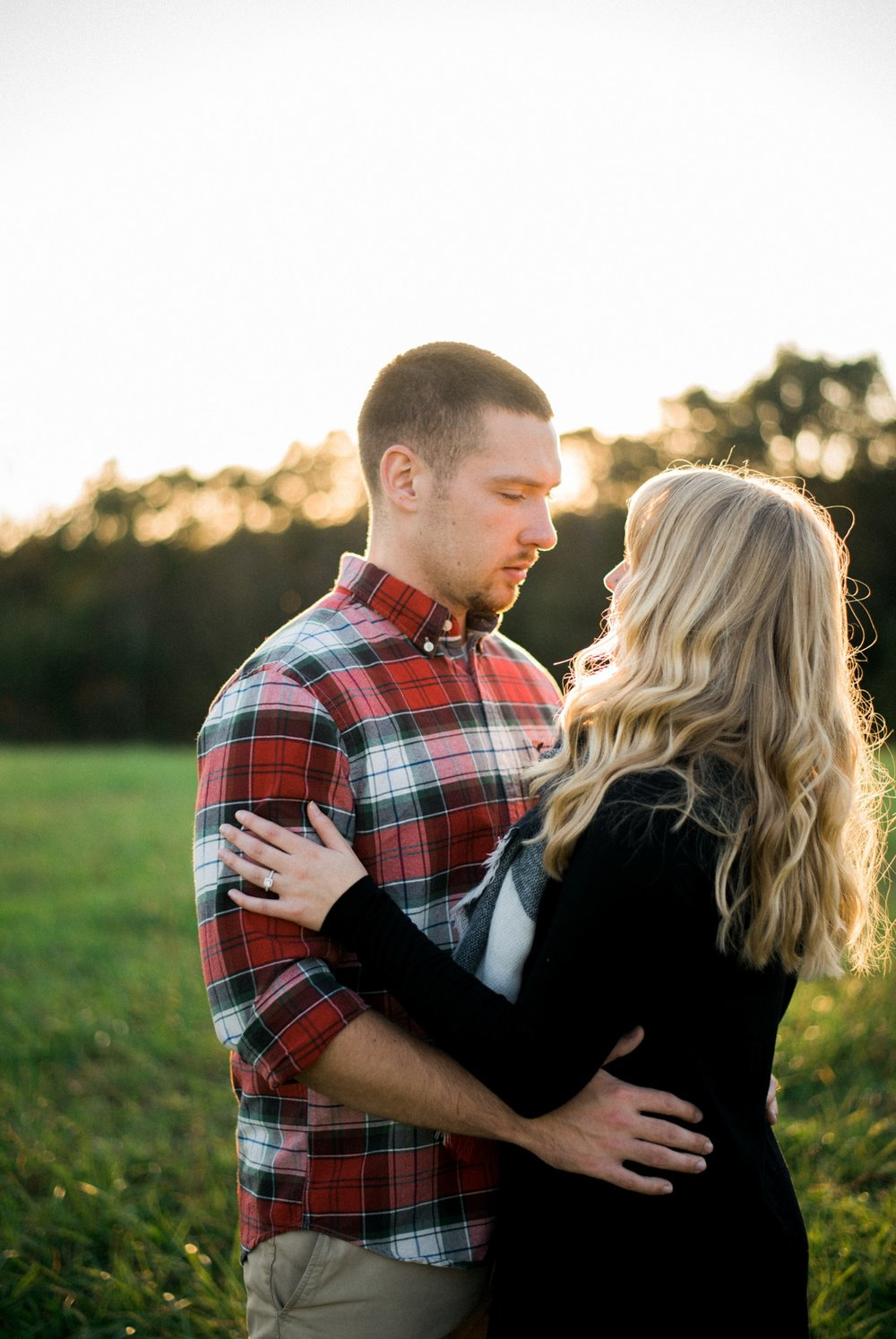 Sorella_Farms_Engagement_Session_Wedding_Lynchburg_Wedding_Fall_Virginia_Wedding_Photographer243 (36).jpg