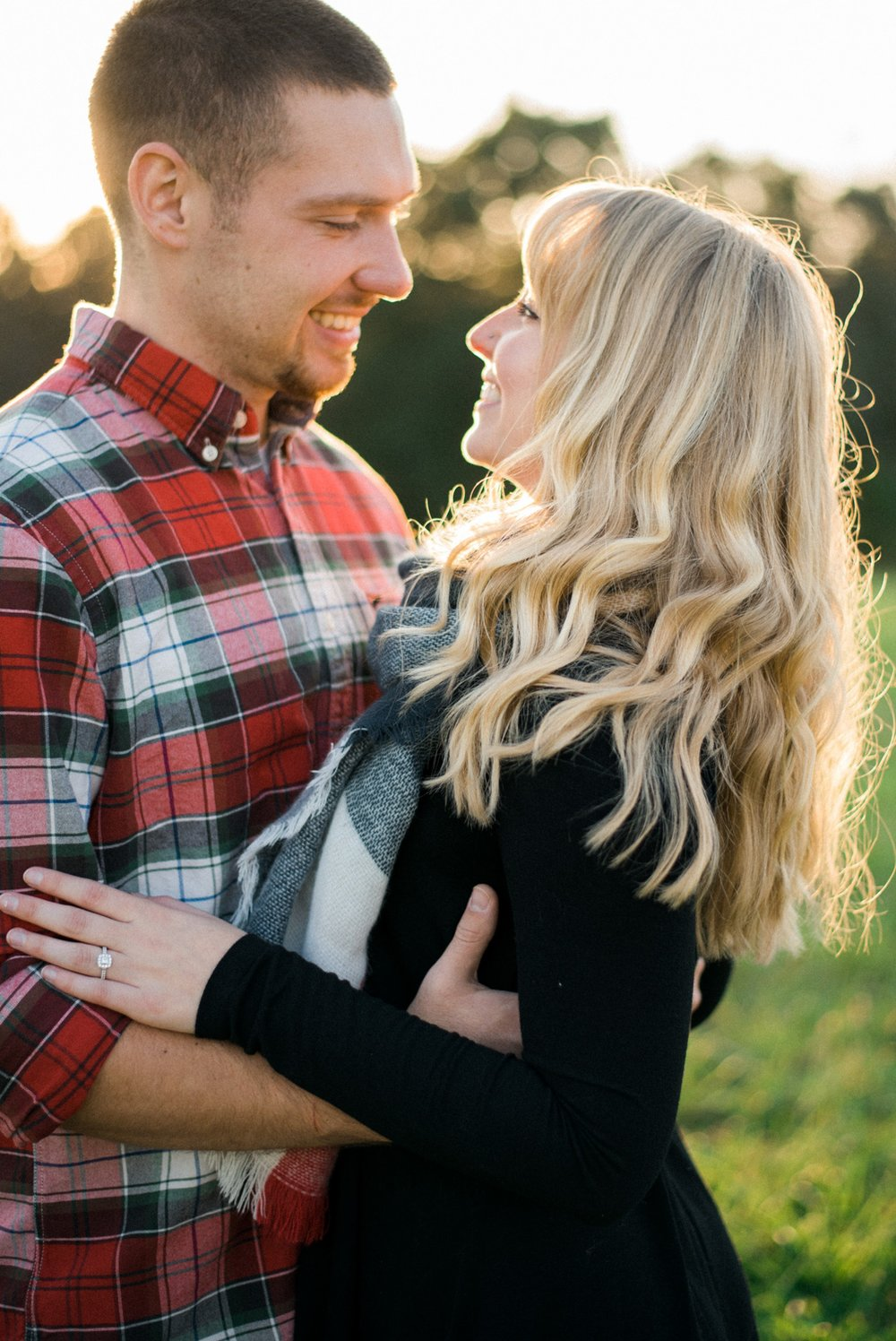 Sorella_Farms_Engagement_Session_Wedding_Lynchburg_Wedding_Fall_Virginia_Wedding_Photographer243 (37).jpg
