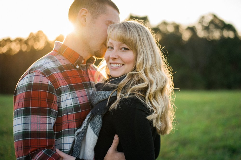 Sorella_Farms_Engagement_Session_Wedding_Lynchburg_Wedding_Fall_Virginia_Wedding_Photographer243 (38).jpg