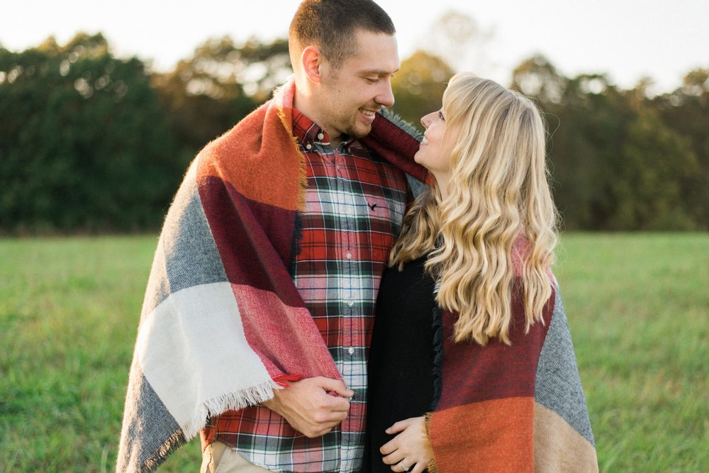 Sorella_Farms_Engagement_Session_Wedding_Lynchburg_Wedding_Fall_Virginia_Wedding_Photographer243 (39).jpg