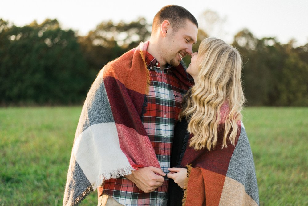 Sorella_Farms_Engagement_Session_Wedding_Lynchburg_Wedding_Fall_Virginia_Wedding_Photographer243 (41).jpg