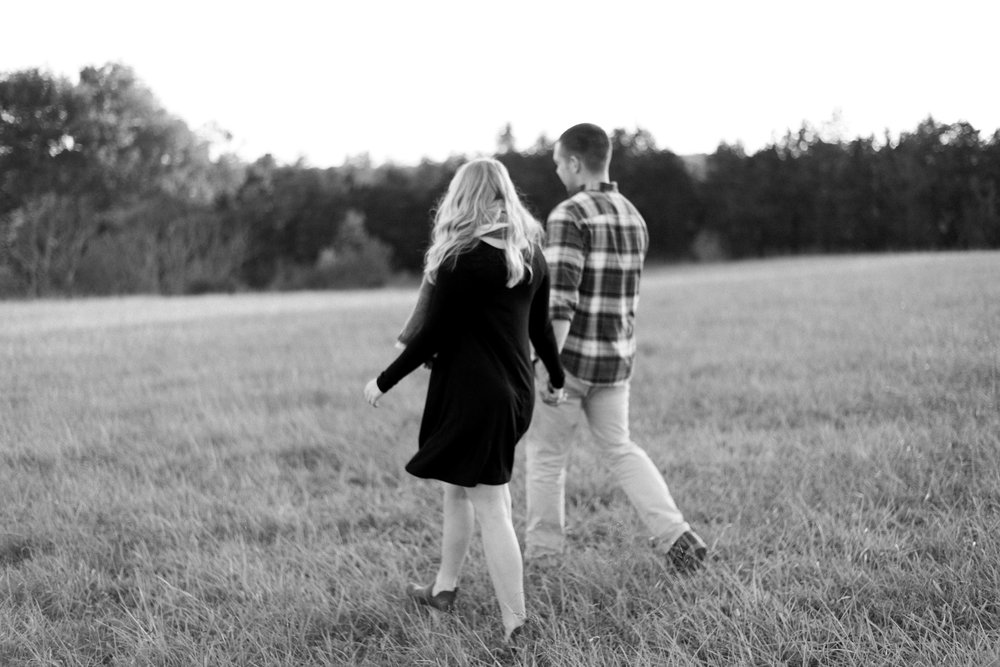 Sorella_Farms_Engagement_Session_Wedding_Lynchburg_Wedding_Fall_Virginia_Wedding_Photographer243 (44).jpg