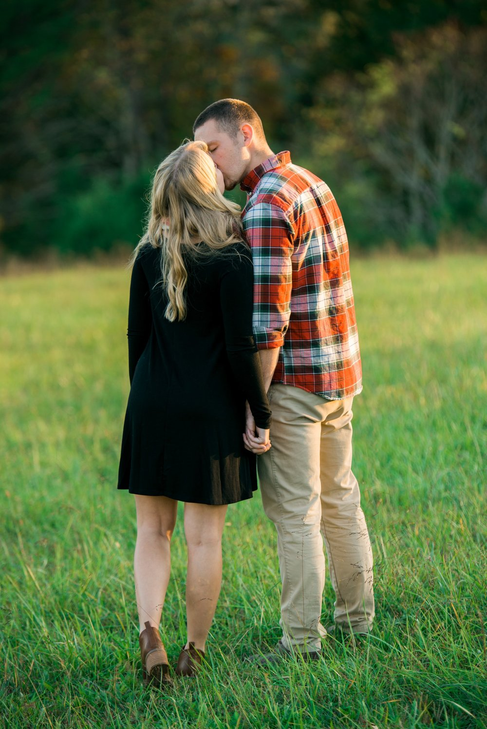 Sorella_Farms_Engagement_Session_Wedding_Lynchburg_Wedding_Fall_Virginia_Wedding_Photographer243 (45).jpg