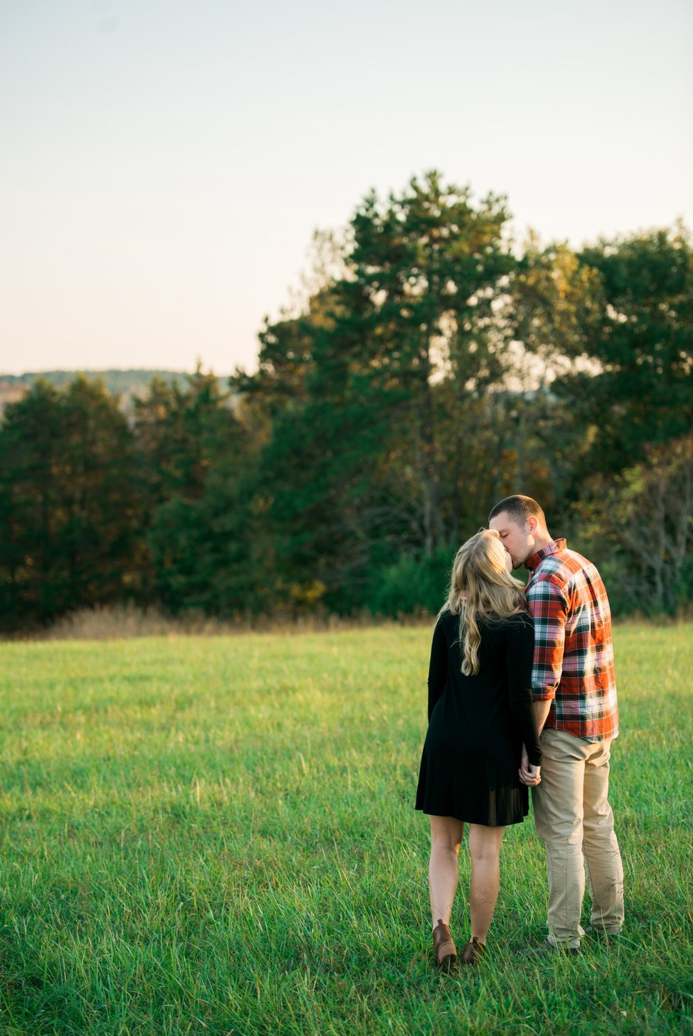 Sorella_Farms_Engagement_Session_Wedding_Lynchburg_Wedding_Fall_Virginia_Wedding_Photographer243 (46).jpg