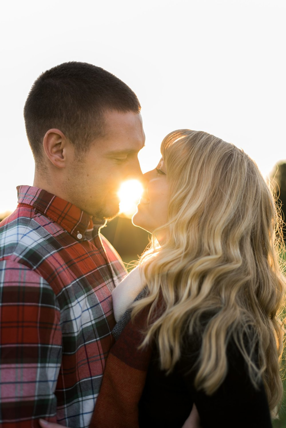 Sorella_Farms_Engagement_Session_Wedding_Lynchburg_Wedding_Fall_Virginia_Wedding_Photographer243 (50).jpg