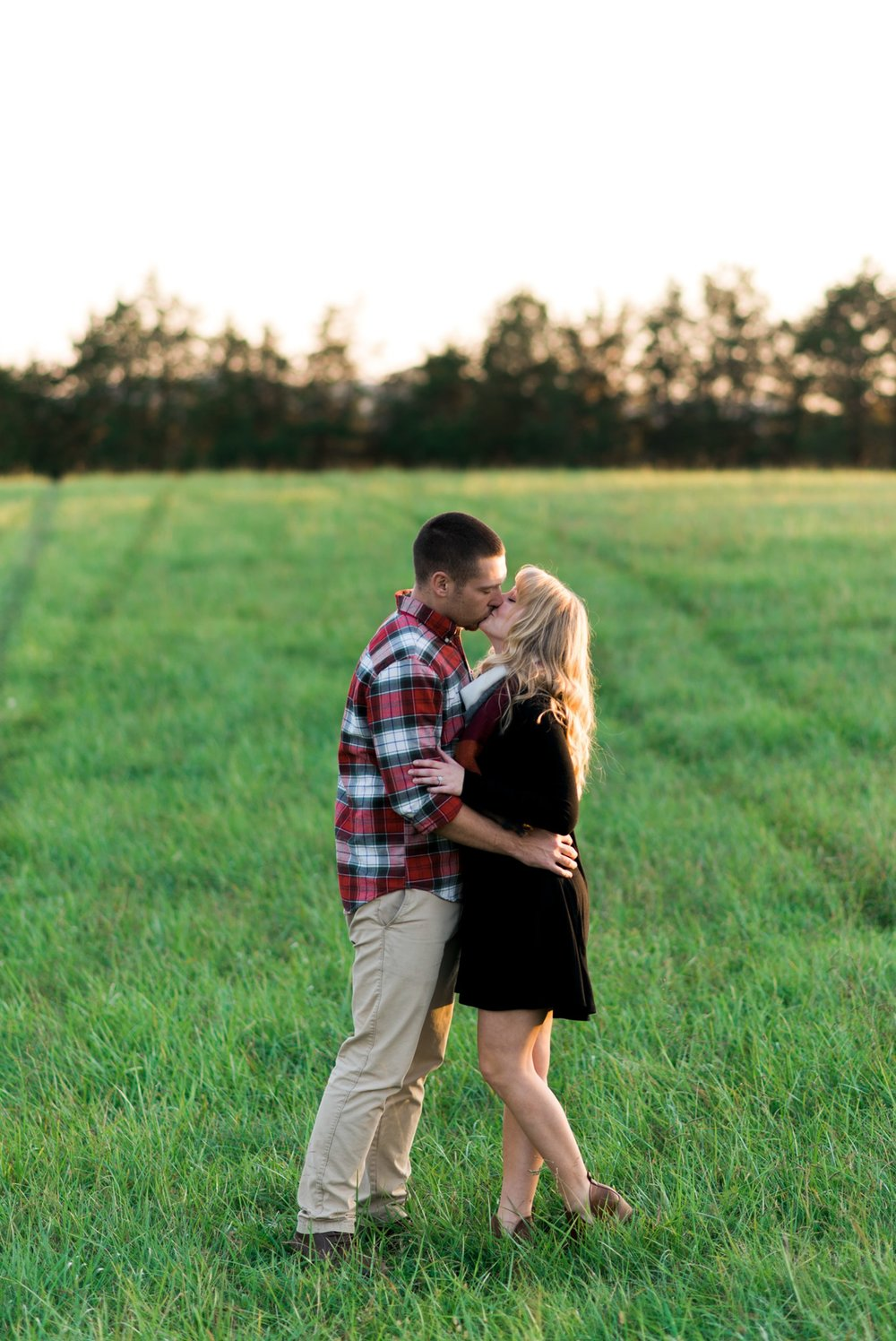 Sorella_Farms_Engagement_Session_Wedding_Lynchburg_Wedding_Fall_Virginia_Wedding_Photographer243 (1).jpg