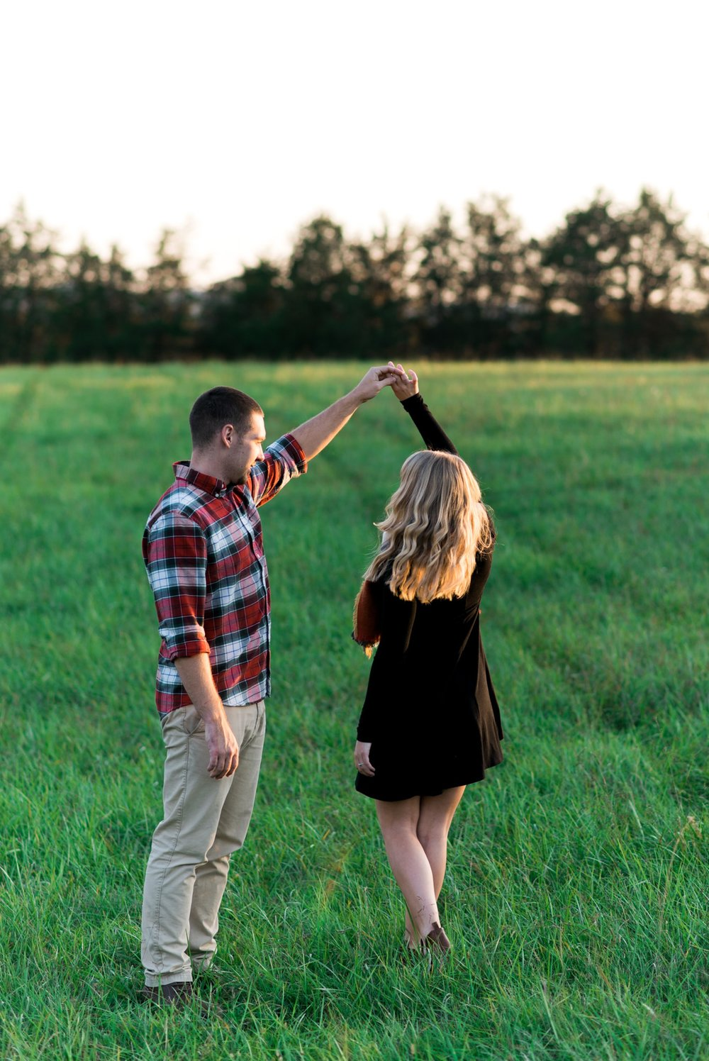 Sorella_Farms_Engagement_Session_Wedding_Lynchburg_Wedding_Fall_Virginia_Wedding_Photographer243 (56).jpg