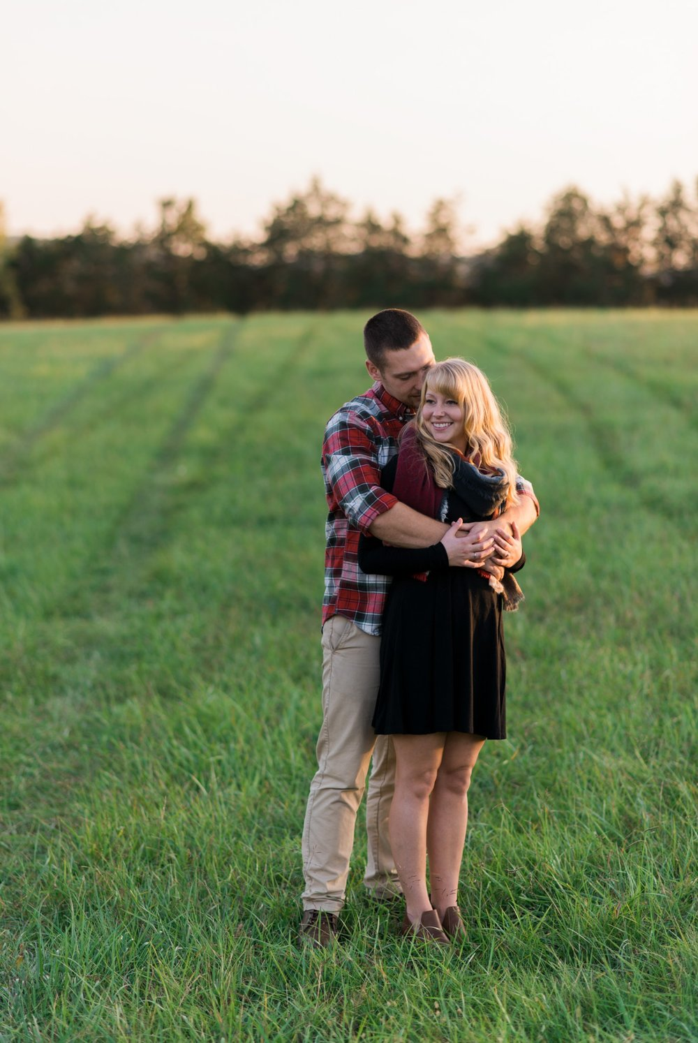 Sorella_Farms_Engagement_Session_Wedding_Lynchburg_Wedding_Fall_Virginia_Wedding_Photographer243 (3).jpg