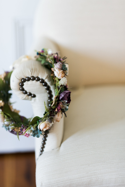 The_Trivium_Estate_Forest_VA_Wedding_Flower_Crown_boho_wedding_classic_wedding_Virginia_Wedding_photographer001.jpg