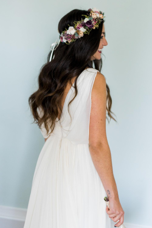 The_Trivium_Estate_Forest_VA_Wedding_Flower_Crown_boho_wedding_classic_wedding_Virginia_Wedding_photographer018.jpg