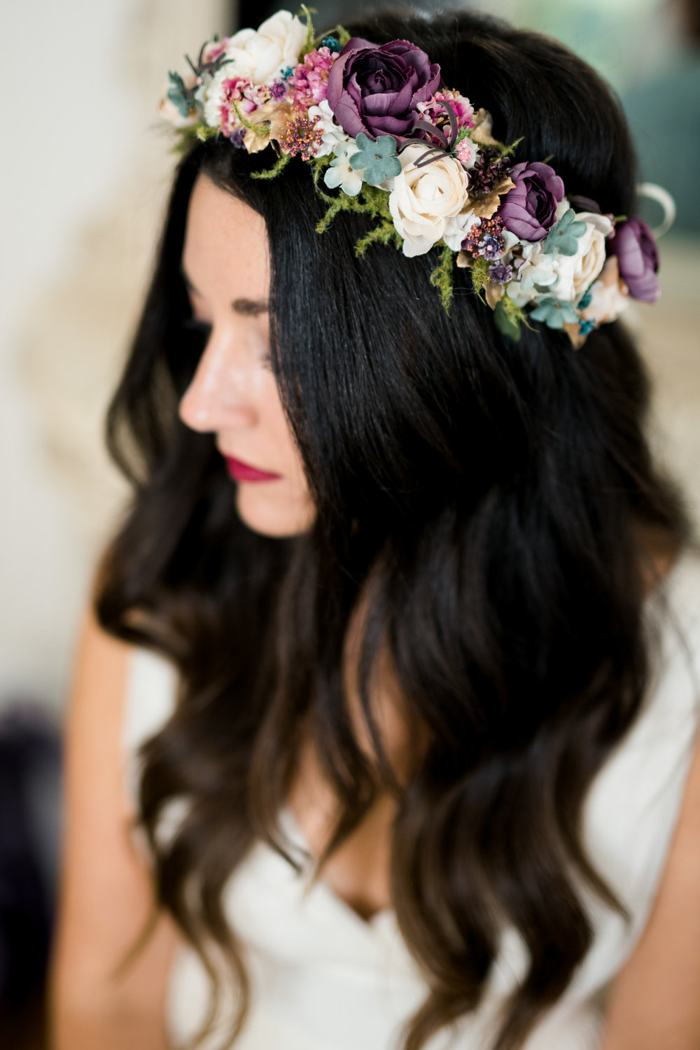 The_Trivium_Estate_Forest_VA_Wedding_Flower_Crown_boho_wedding_classic_wedding_Virginia_Wedding_photographer019.jpg