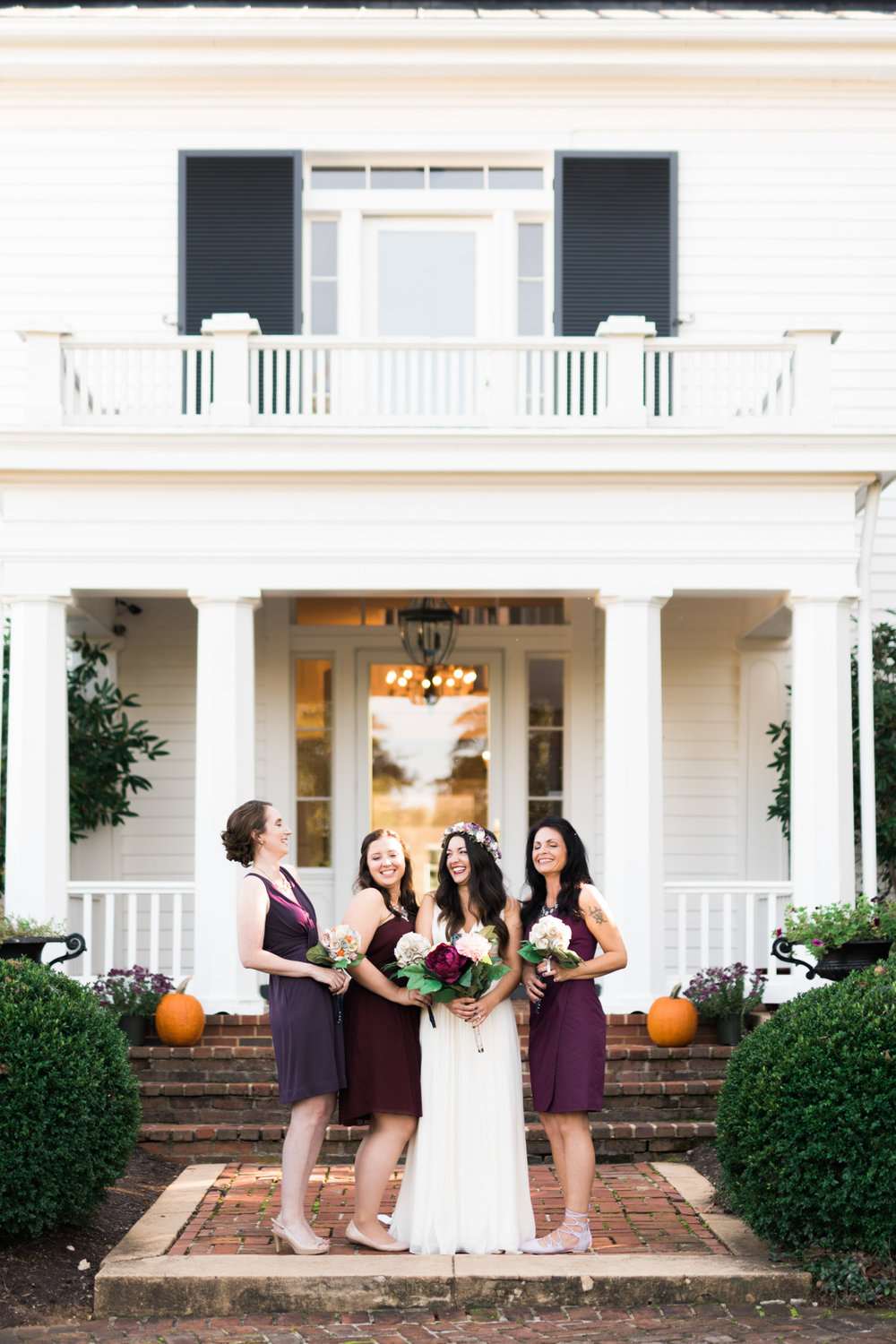 The_Trivium_Estate_Forest_VA_Wedding_Flower_Crown_boho_wedding_classic_wedding_Virginia_Wedding_photographer033.jpg