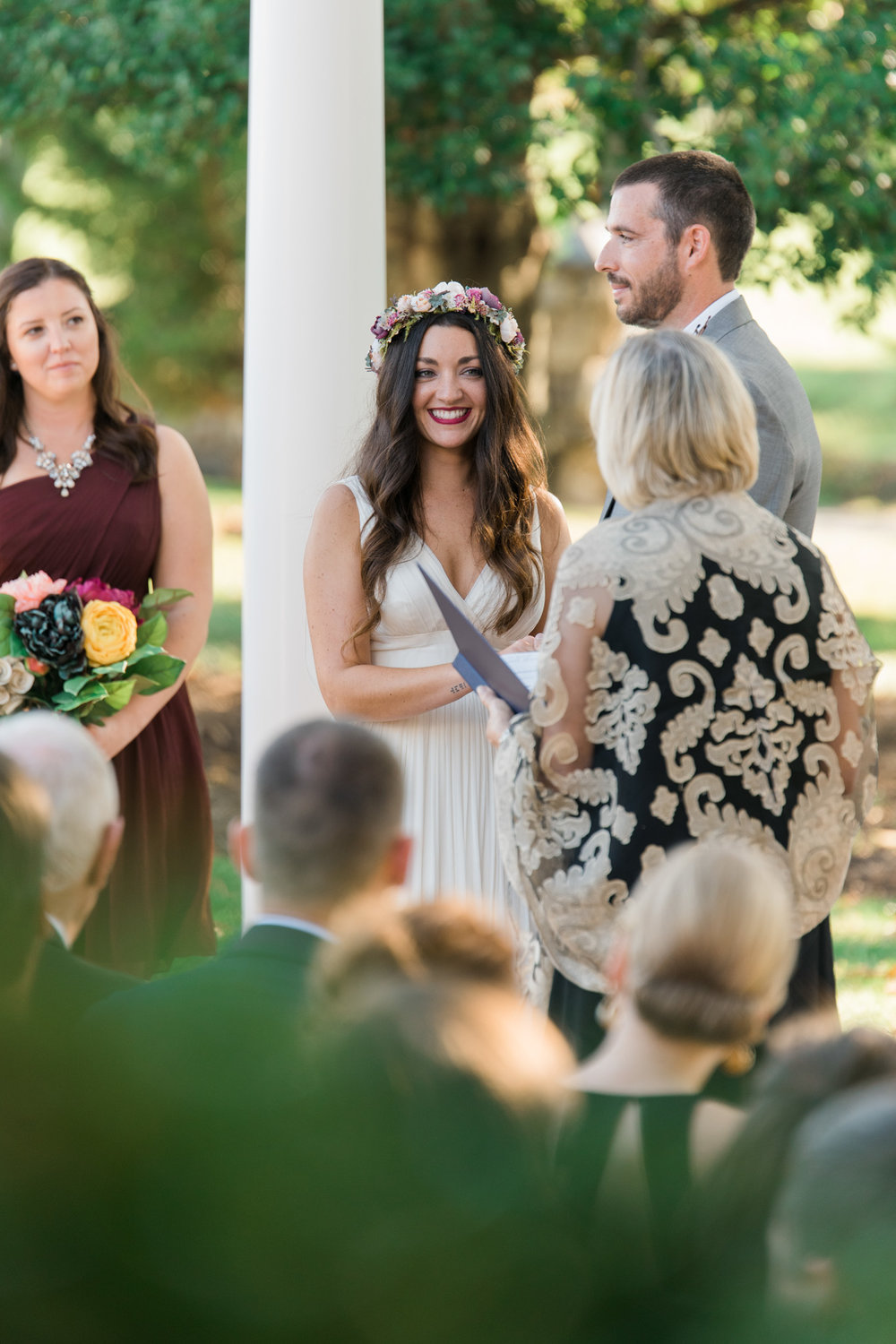 The_Trivium_Estate_Forest_VA_Wedding_Flower_Crown_boho_wedding_classic_wedding_Virginia_Wedding_photographer052.jpg