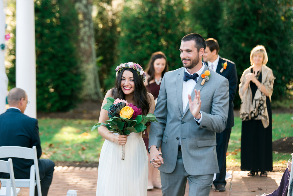 The_Trivium_Estate_Forest_VA_Wedding_Flower_Crown_boho_wedding_classic_wedding_Virginia_Wedding_photographer058.jpg