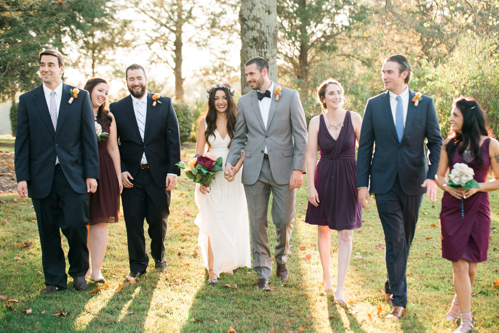 The_Trivium_Estate_Forest_VA_Wedding_Flower_Crown_boho_wedding_classic_wedding_Virginia_Wedding_photographer059.jpg