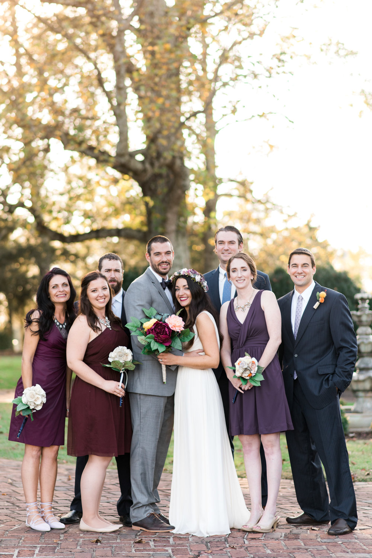 The_Trivium_Estate_Forest_VA_Wedding_Flower_Crown_boho_wedding_classic_wedding_Virginia_Wedding_photographer061.jpg