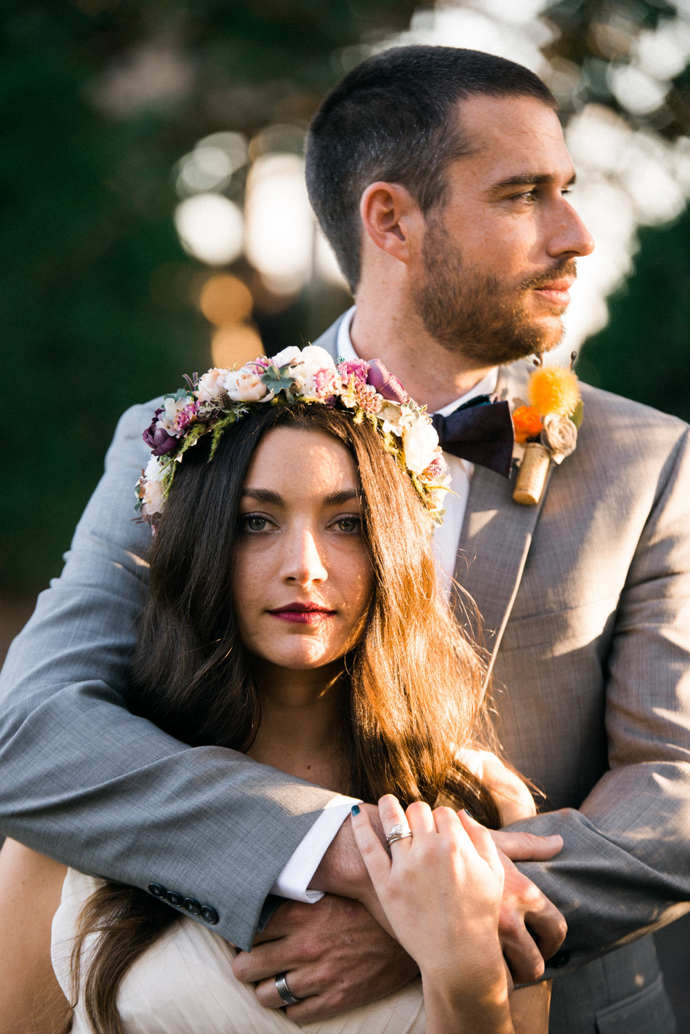 The_Trivium_Estate_Forest_VA_Wedding_Flower_Crown_boho_wedding_classic_wedding_Virginia_Wedding_photographer069.jpg