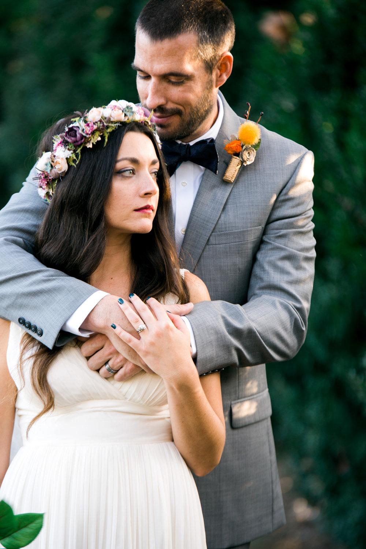The_Trivium_Estate_Forest_VA_Wedding_Flower_Crown_boho_wedding_classic_wedding_Virginia_Wedding_photographer070.jpg