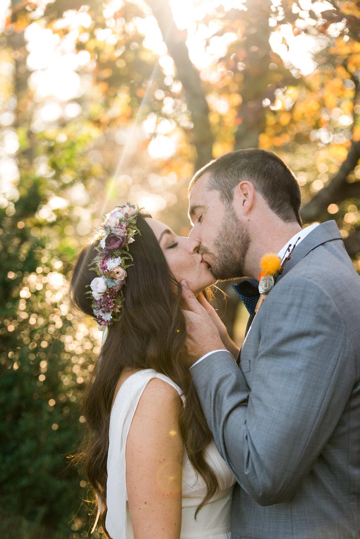 The_Trivium_Estate_Forest_VA_Wedding_Flower_Crown_boho_wedding_classic_wedding_Virginia_Wedding_photographer072.jpg