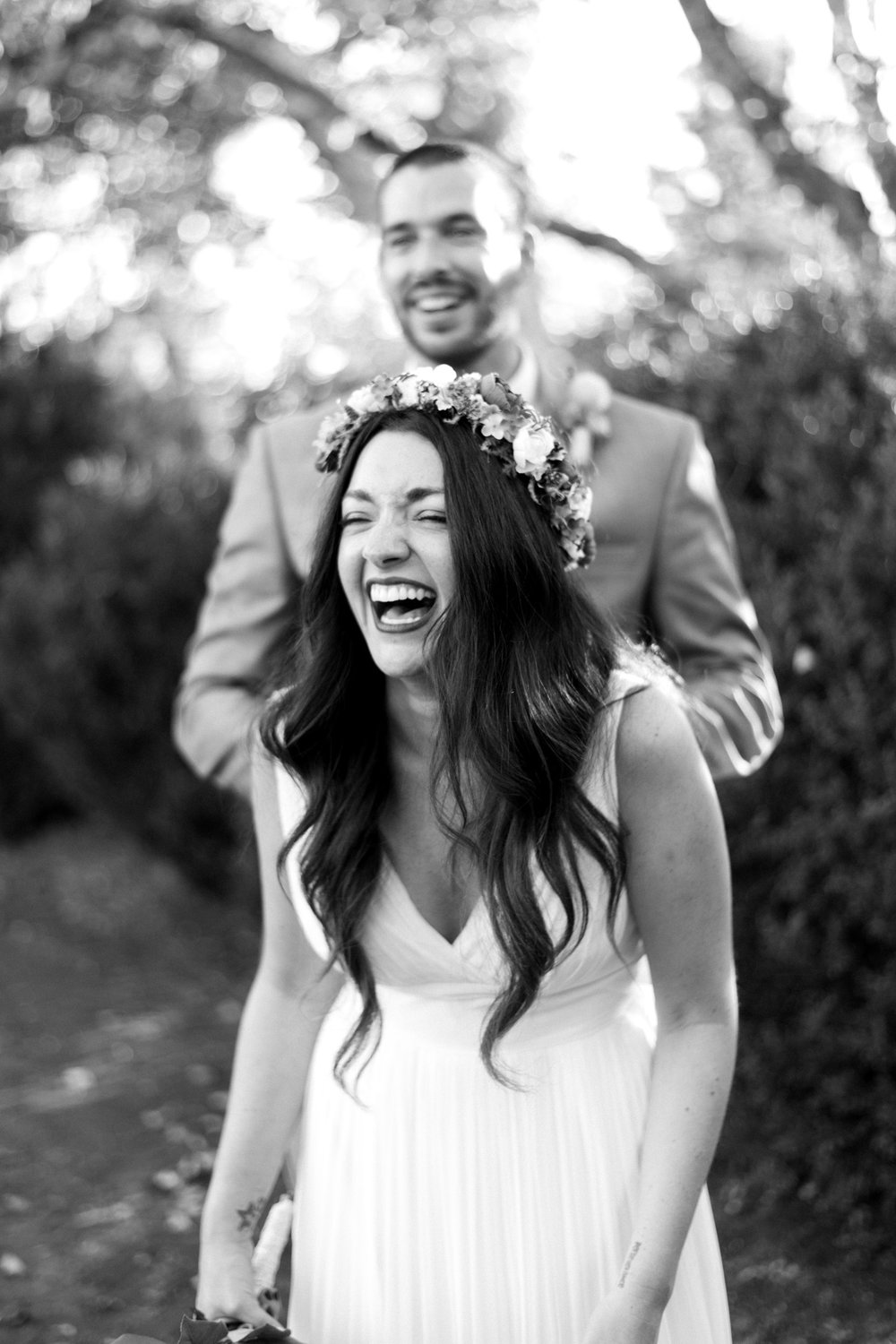 The_Trivium_Estate_Forest_VA_Wedding_Flower_Crown_boho_wedding_classic_wedding_Virginia_Wedding_photographer073.jpg