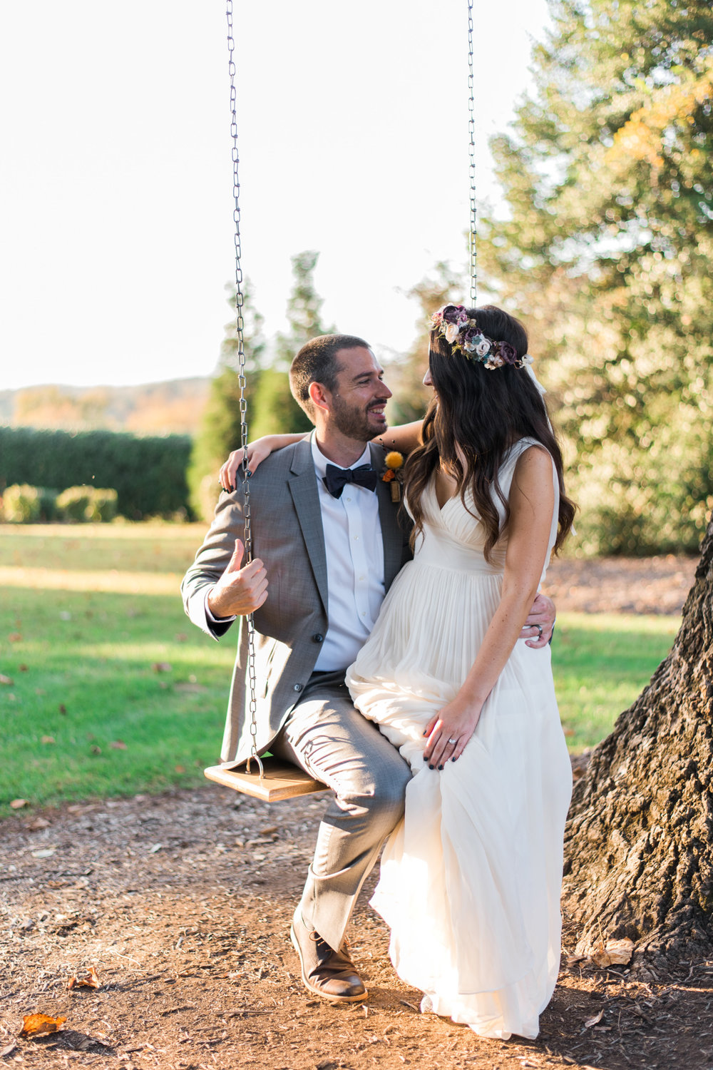 The_Trivium_Estate_Forest_VA_Wedding_Flower_Crown_boho_wedding_classic_wedding_Virginia_Wedding_photographer078.jpg