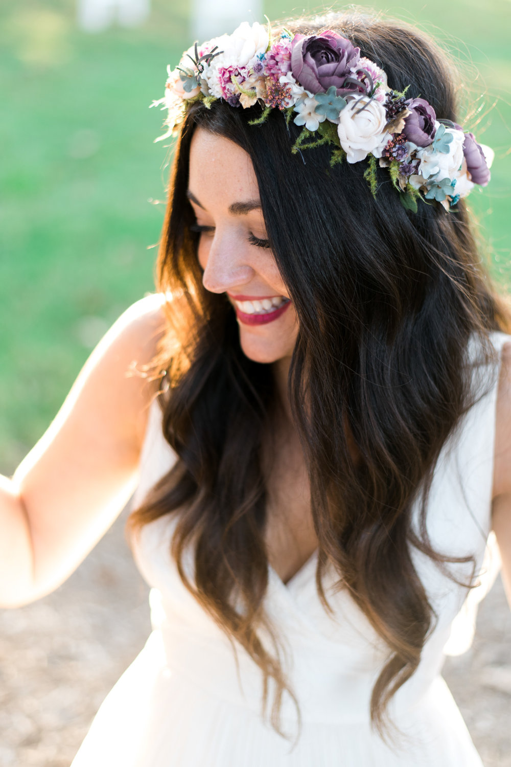 The_Trivium_Estate_Forest_VA_Wedding_Flower_Crown_boho_wedding_classic_wedding_Virginia_Wedding_photographer080.jpg