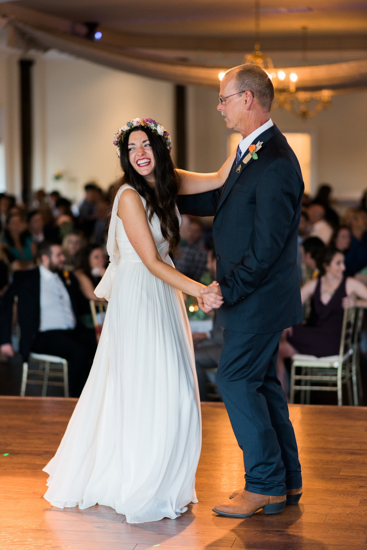 The_Trivium_Estate_Forest_VA_Wedding_Flower_Crown_boho_wedding_classic_wedding_Virginia_Wedding_photographer084.jpg
