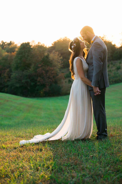 The_Trivium_Estate_Forest_VA_Wedding_Flower_Crown_boho_wedding_classic_wedding_Virginia_Wedding_photographer086.jpg