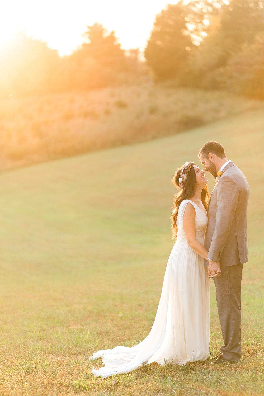 The_Trivium_Estate_Forest_VA_Wedding_Flower_Crown_boho_wedding_classic_wedding_Virginia_Wedding_photographer088.jpg