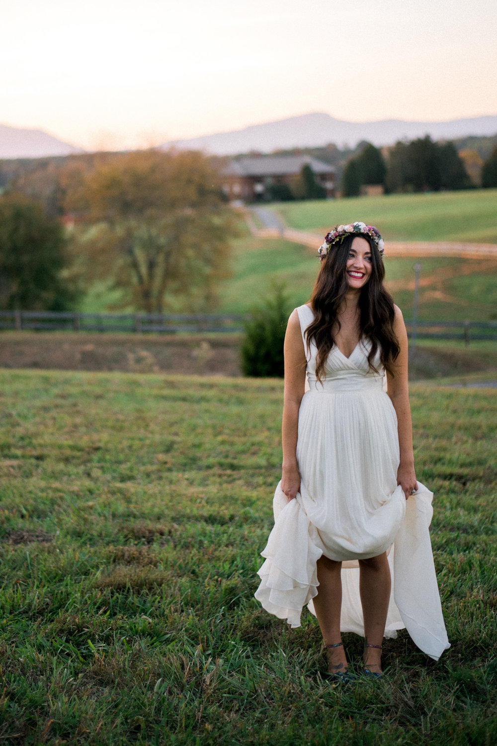 The_Trivium_Estate_Forest_VA_Wedding_Flower_Crown_boho_wedding_classic_wedding_Virginia_Wedding_photographer101.jpg