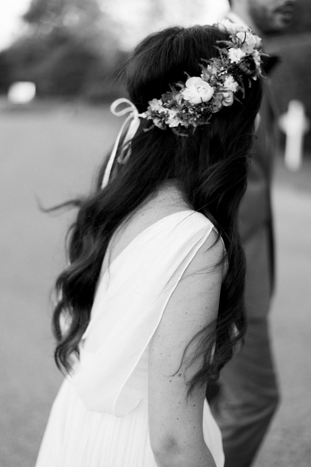 The_Trivium_Estate_Forest_VA_Wedding_Flower_Crown_boho_wedding_classic_wedding_Virginia_Wedding_photographer103.jpg