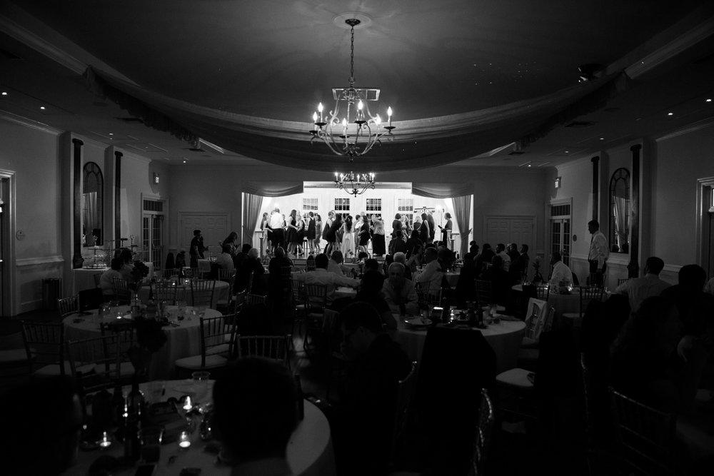 The_Trivium_Estate_Forest_VA_Wedding_Flower_Crown_boho_wedding_classic_wedding_Virginia_Wedding_photographer104.jpg